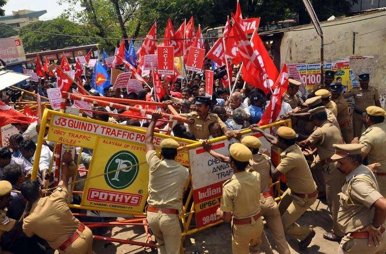 06 workersstrikeback tamilnadujpg