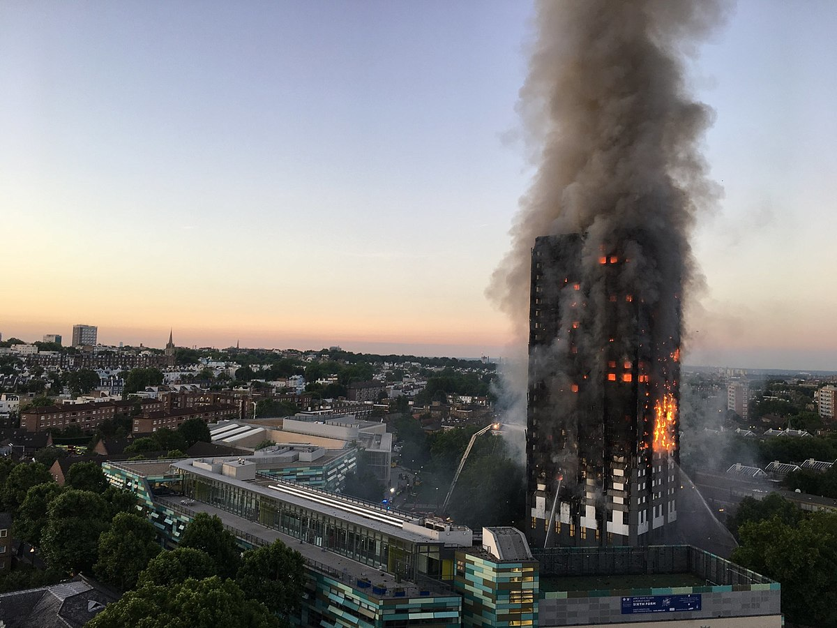 1200px Grenfell Tower fire wider view 1