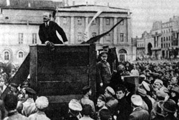 Lenin TrotzkiOriginal 2