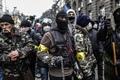 Ucrania fascistas referendum