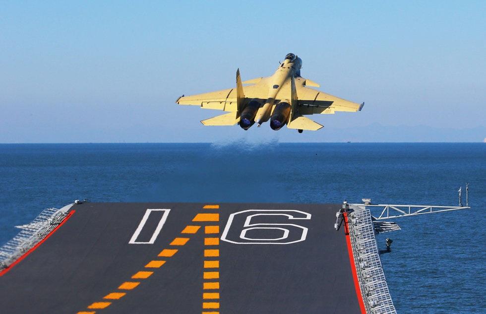 f15 avion china