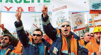 general strike mar08 1