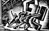 grecia antifascista