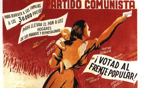 jpg partidocomunista-fp