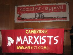 Cambridge_marxists