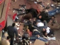 Egipto_21-11-2011_Tahrir_muertos
