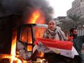 Egiptp_tahrir21-11-2011