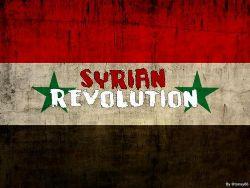 Syrian-revolution_Tonsy86