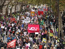 UK_London-HG_publicos_30-11-11