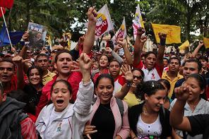 Venezuela_mani_fotoeditorial-9