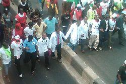 thumb_doctors_Nigeria