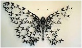fractales_caos_Butterfly